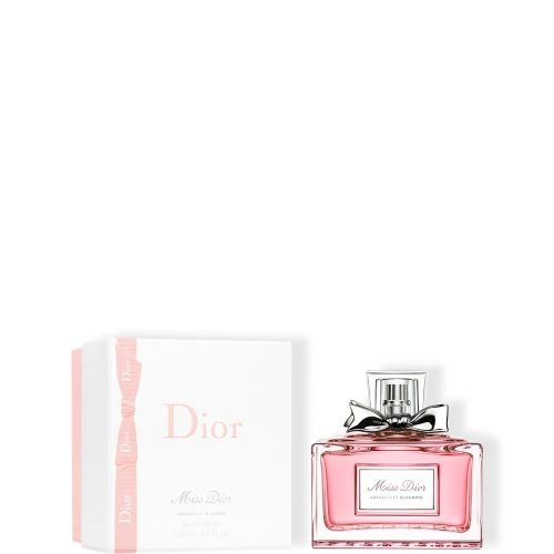 miss dior absolutely blooming coffret