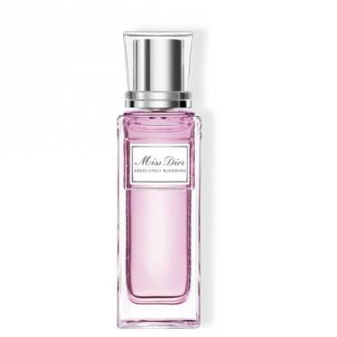 nouveau parfum dior