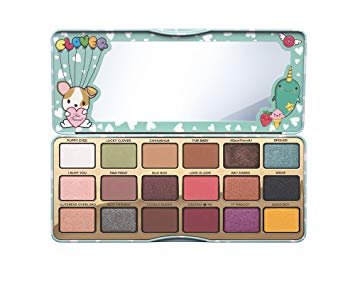 palette too faced