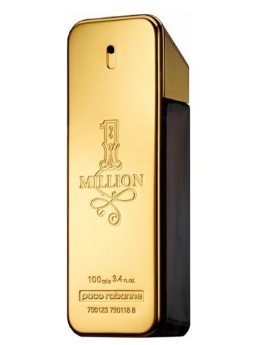 parfum 1 million