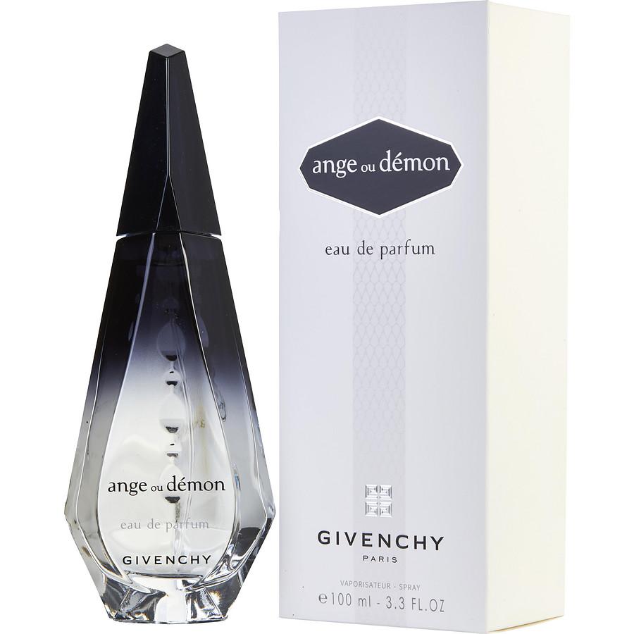 parfum ange et demon