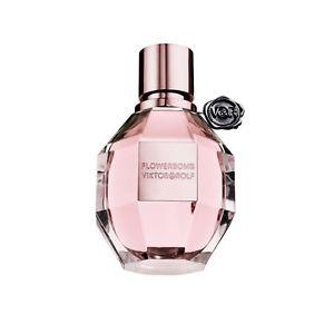 parfum bomb