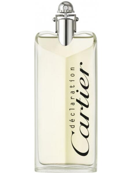 parfum cartier
