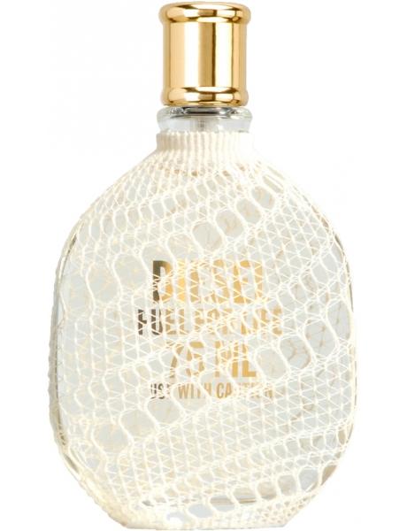 parfum diesel femme