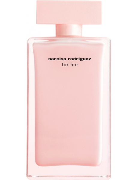 parfum for her