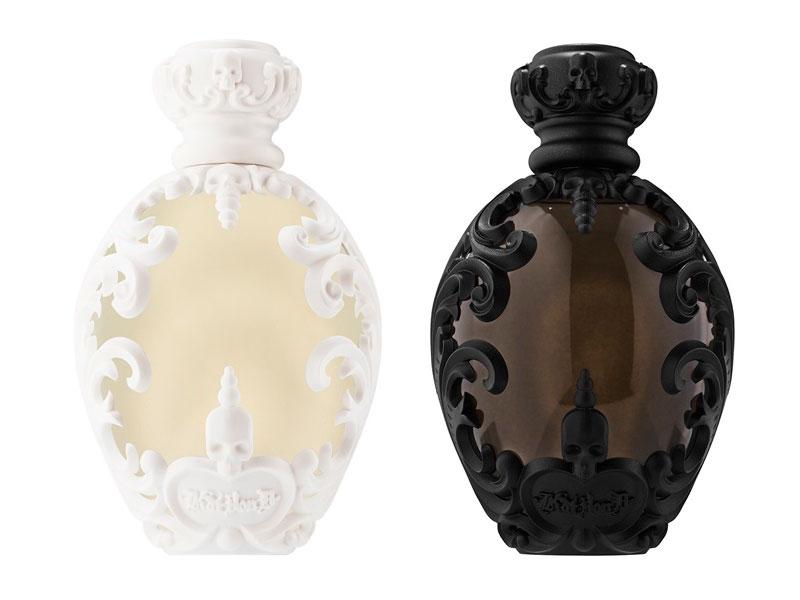 parfum kat von d