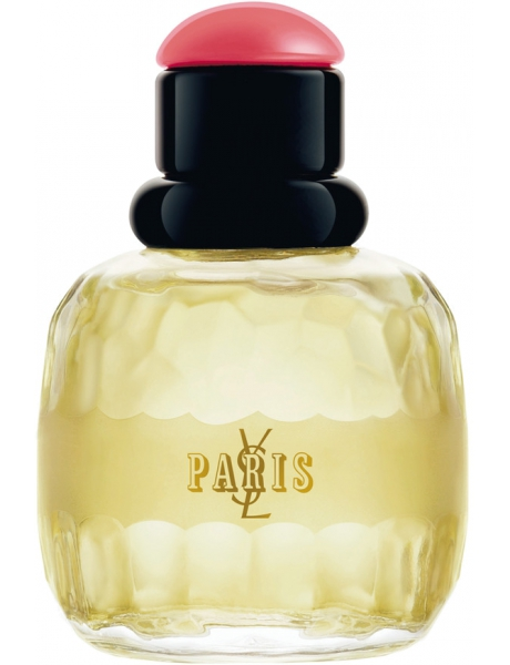 parfum paris yves saint laurent