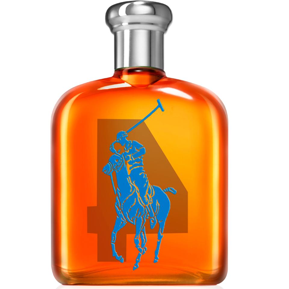 parfum ralph lauren homme