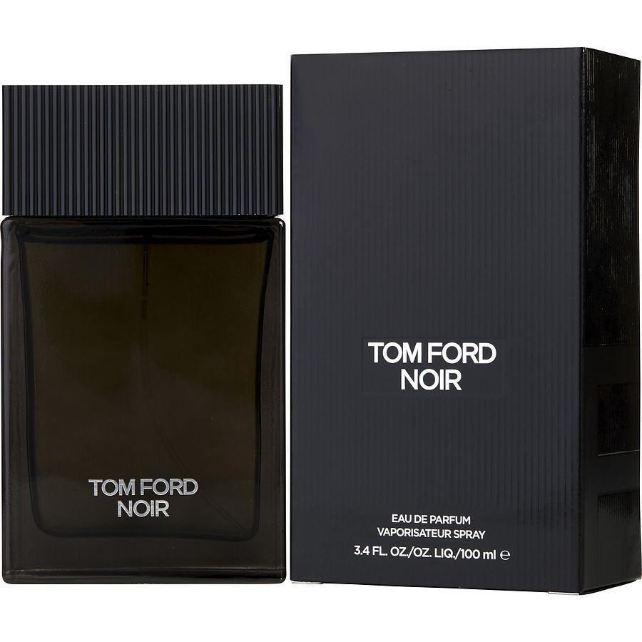 parfum tom ford noir