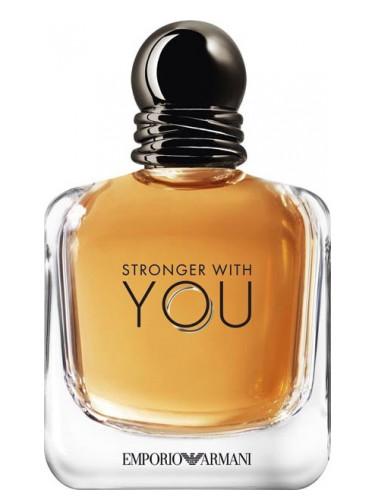 parfum you armani
