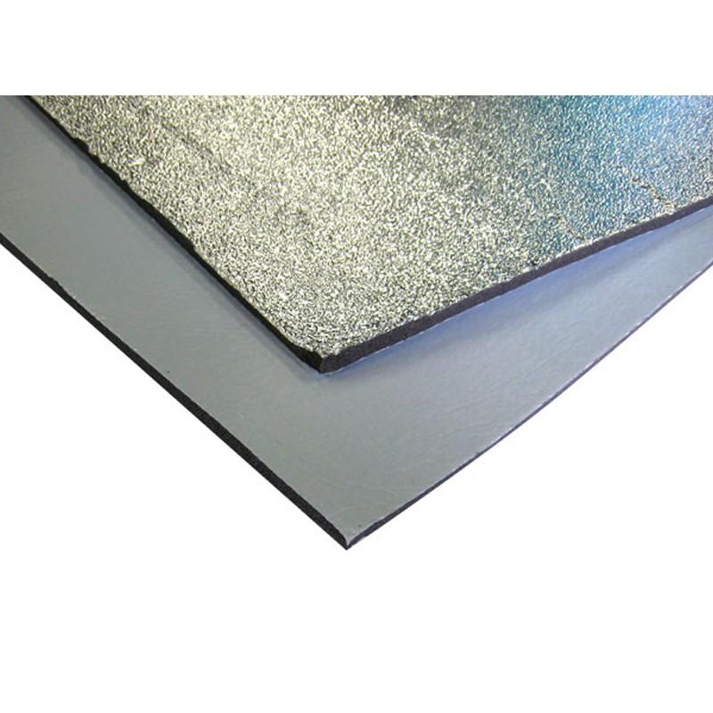 plaque isolante thermique