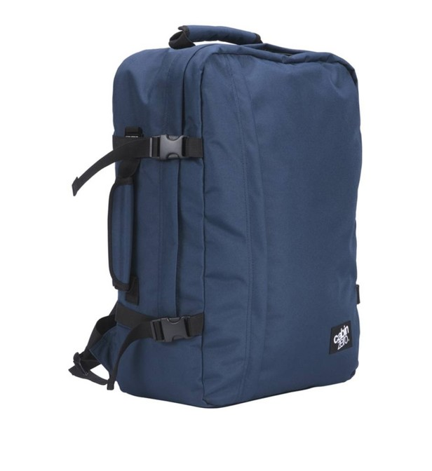 sac à dos voyage cabine
