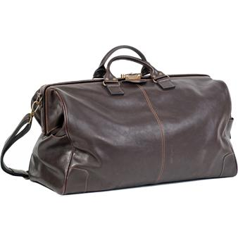 sac de voyage la bagagerie