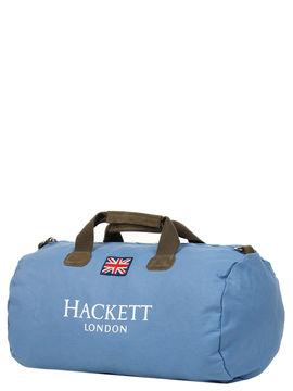 sac hackett