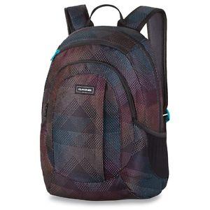 sac pour ecole