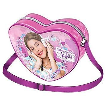 sac violetta