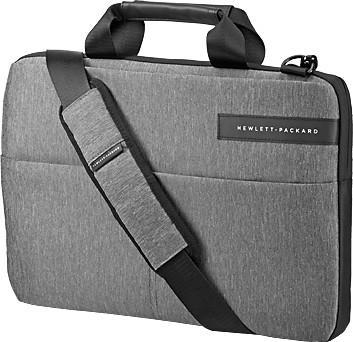 sacoche portable 14 pouces