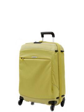 samsonite valise ultra light 4 roues