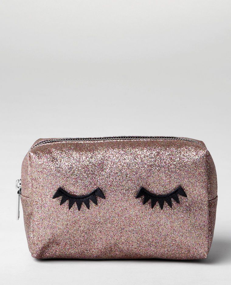 trousse make up