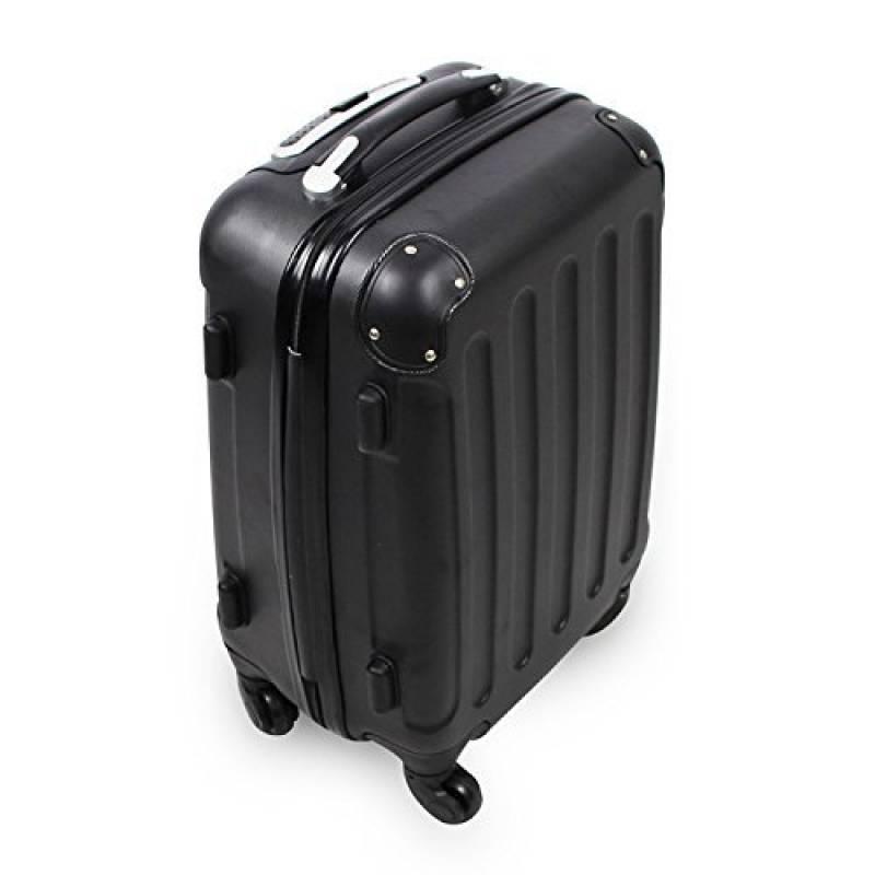 valise cabine 55x35x25