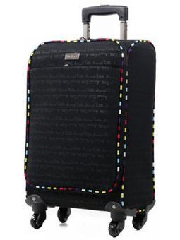 valise little marcel promo