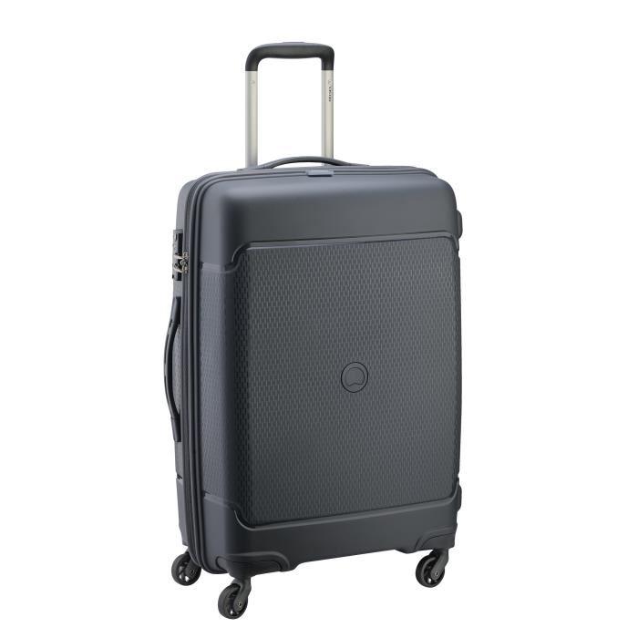 valise trolley 4 roues