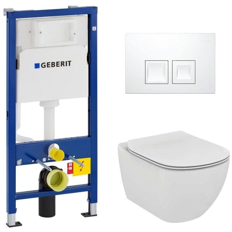 wc geberit