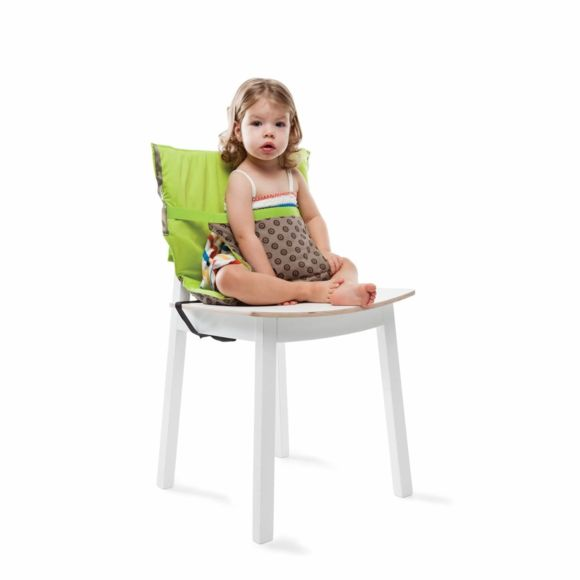baby to love chaise nomade