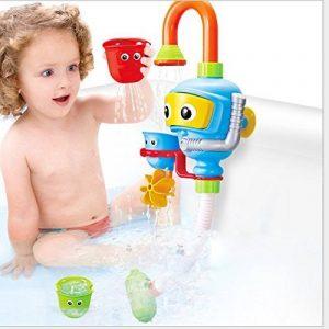 jouet bain 2 ans