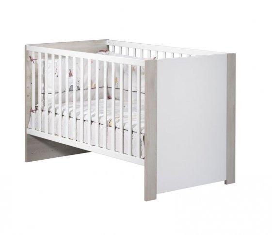 lit bébé 140x70