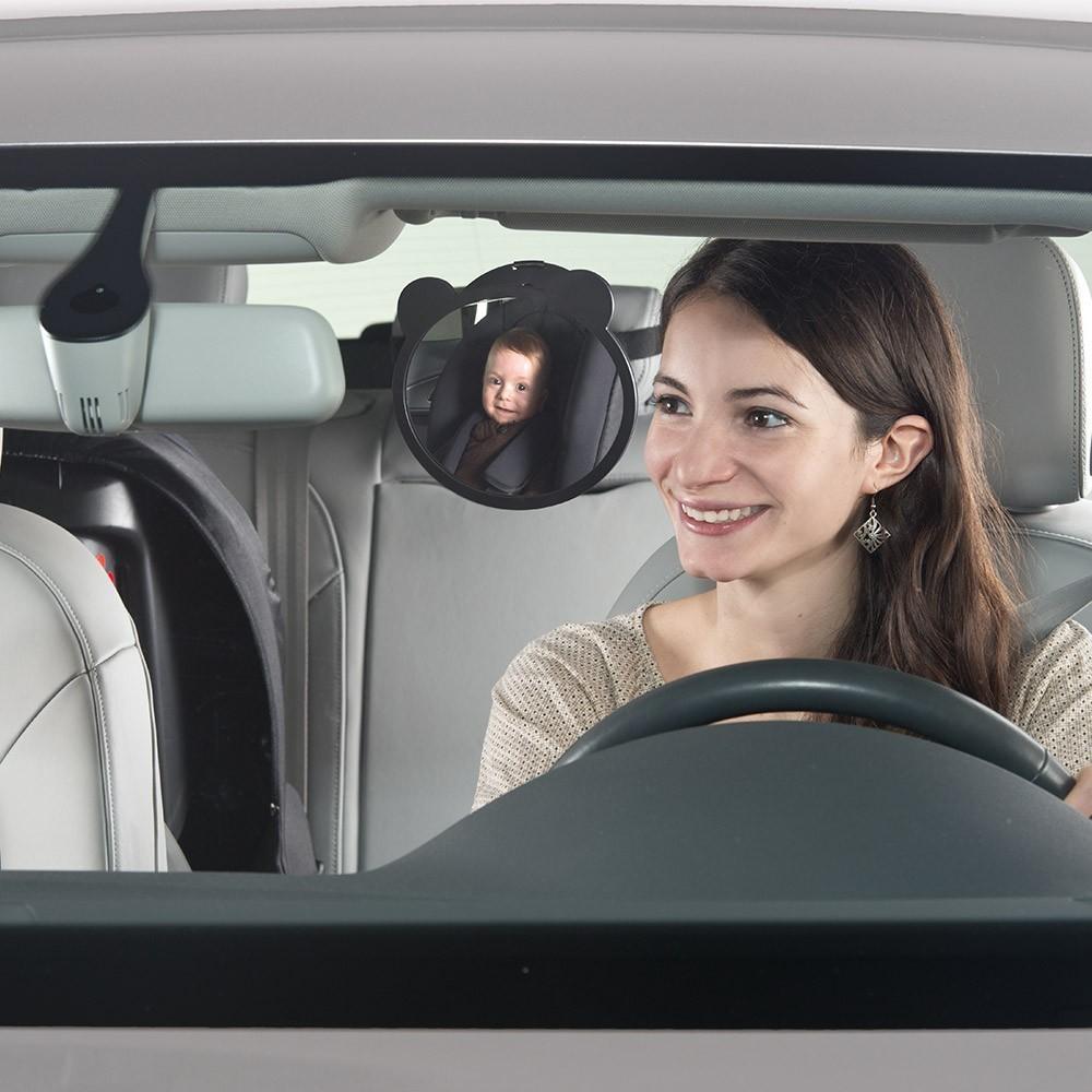 miroir siege auto