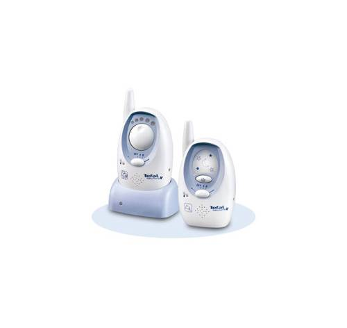tefal baby home