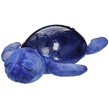 turtle veilleuse