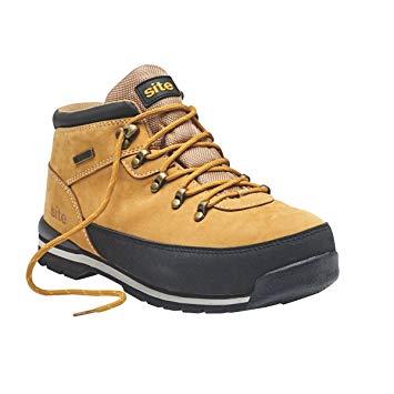 chaussure de securite site