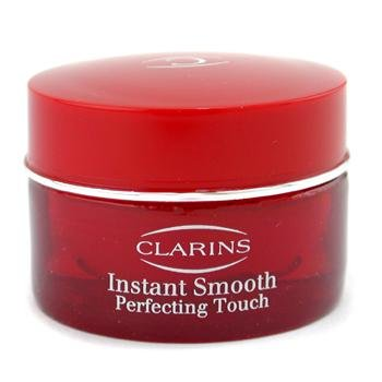 clarins lisse minute