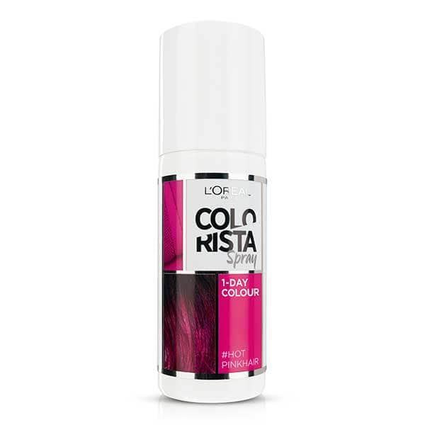 colorista spray