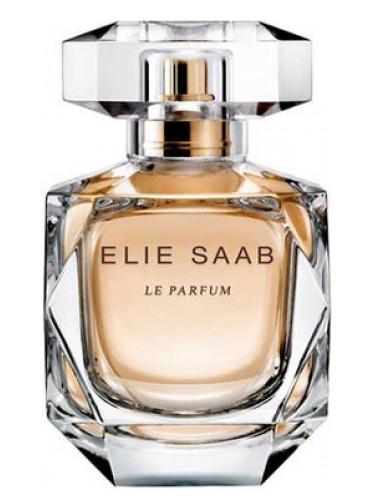 elisab perfume