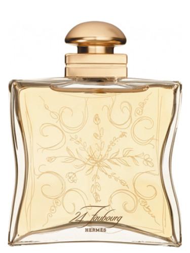faubourg hermes parfum