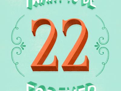 forever 22