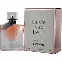 la vie est belle parfum 30 ml