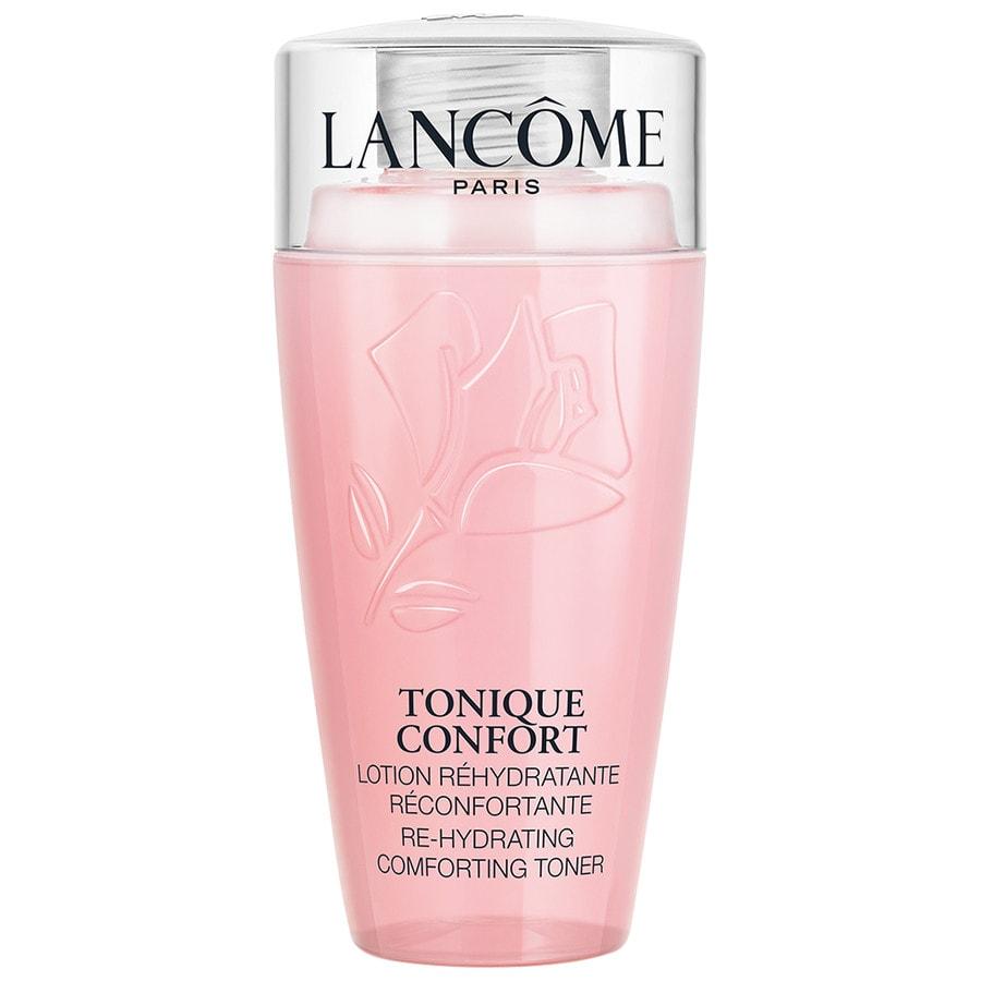 lancome tonique confort