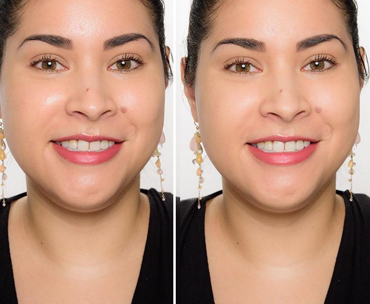 makeup forever water blend