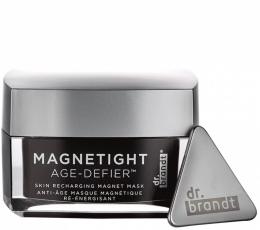 masque magnétique dr brandt