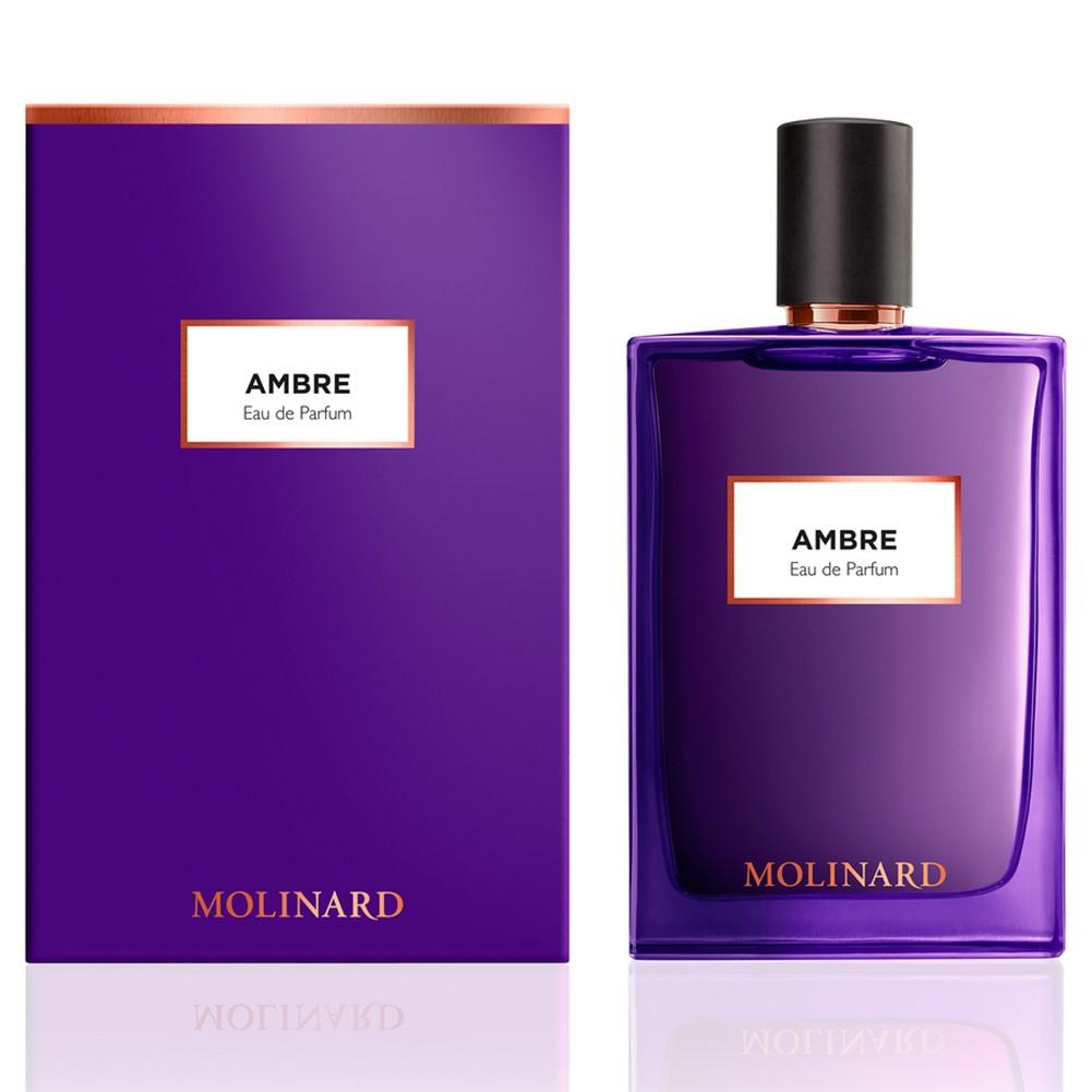molinard parfum