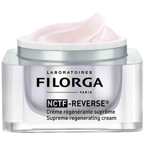 nctf reverse filorga