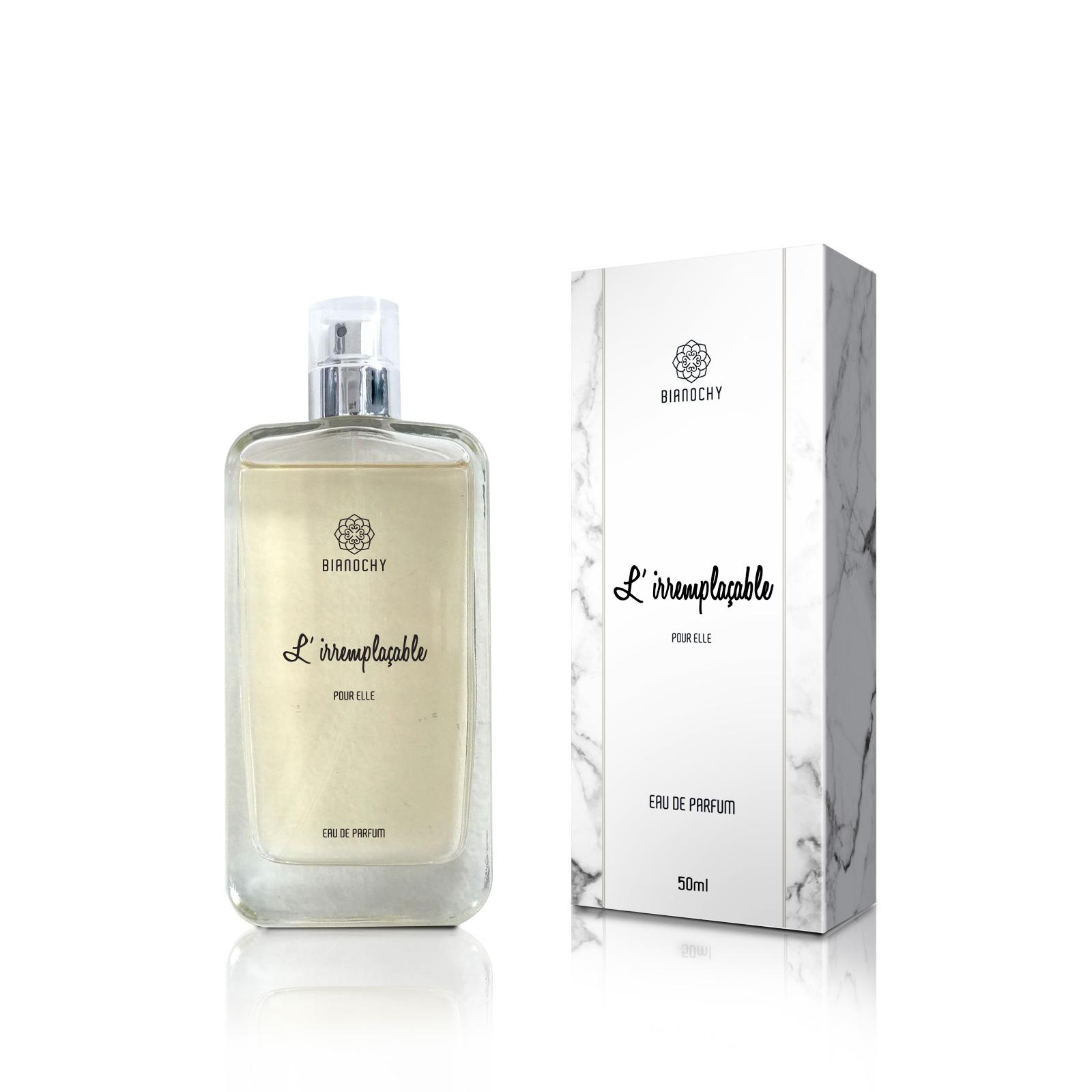 parfum bianochy