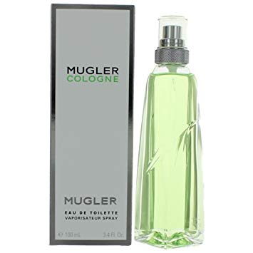 parfum cologne thierry mugler