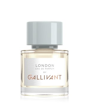 parfum london