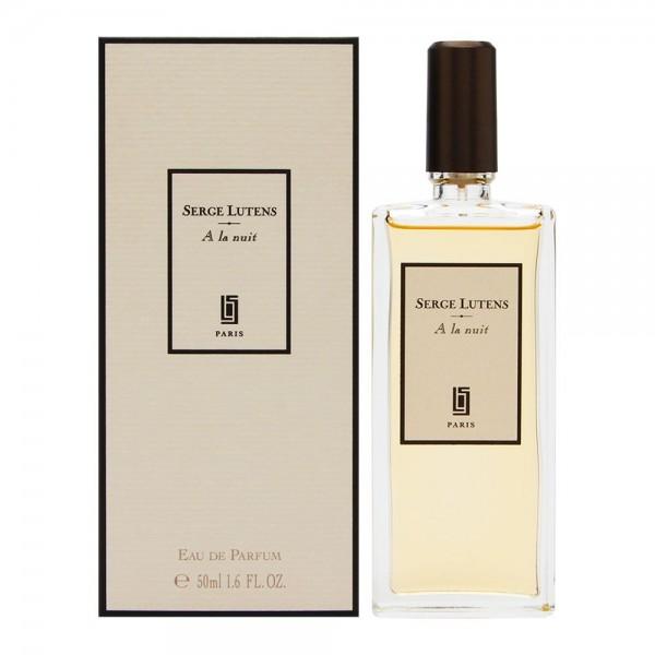 parfum lutens