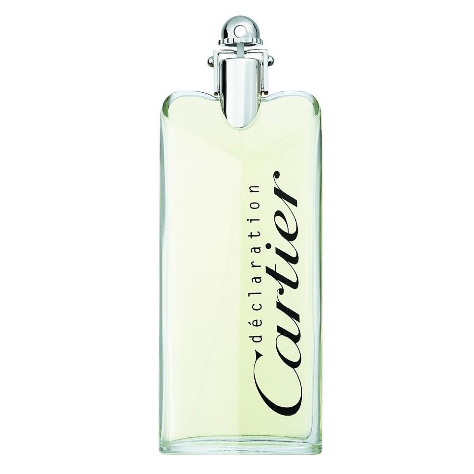 parfum quartier